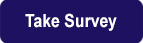 survey button